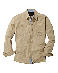 Rock & Revival Marco Long Sleeve Shirt