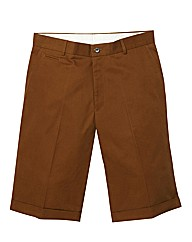 Jacamo Formal Chino Short