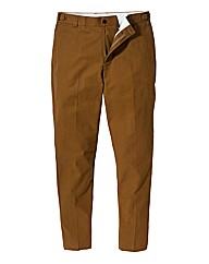 Rogers & Son Chino Trouser 31 inches