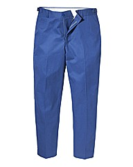 Rogers & Son Chino Trouser 33 inches