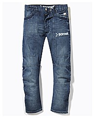 Sonneti Jeans Long