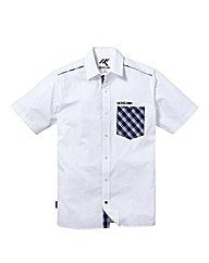 Nickelson Short Sleeve Shirt