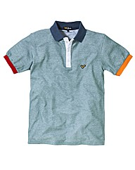 Voi Match Polo Shirt