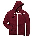 Voi Buddy Hoodie