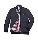 Voi Harrington Jacket Long