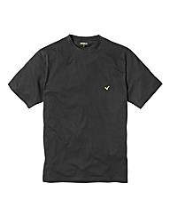 Voi Hartford Crew Neck T-Shirt