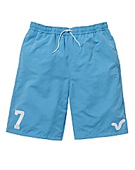 Voi Wynd Swim Short
