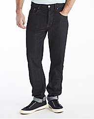 Voi Rocky Raw Denim Jeans 31 inches