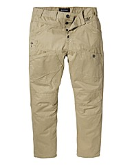 Rock & Revival Chinos 33 inches