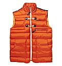 Rock & Revival Dollar Gilet