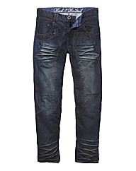 Rock & Revival Residual Jeans 33 inches