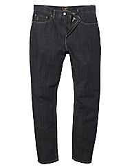 Penguin Denim Jeans Regular