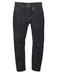 Penguin Denim Jeans Regular