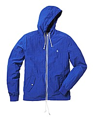 Penguin Hooded Ratner Jacket