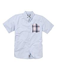 Fenchurch Short Sleeve Shirt
