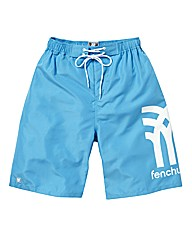 Fenchurch Swimshort