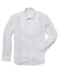Black Label Dinner Shirt Regular