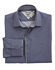Rogers & Son Smart Shirt Reg