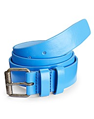 Jacamo Bright Chino Belt