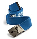 Voi Albany Belt