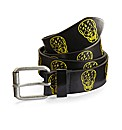 Label J Printed Belt