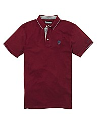 Lambretta Polo Shirt Regular