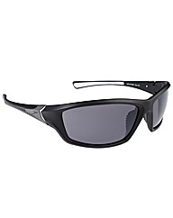 Speedo Point Sunglasses