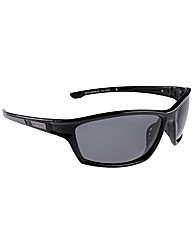 Speedo Nimbus Sunglasses