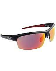 Speedo Breaker Sunglasses
