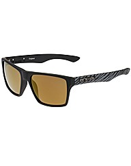 Animal Temper Sunglasses