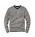 Jacamo Cricket Jumper