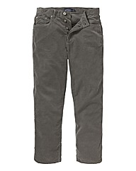 Jacamo Cord Jean Regular