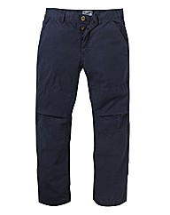 Jacamo Utility Chino Regular