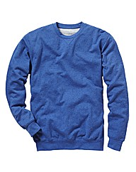 Label J Crew Sweatshirt Regular