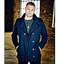 Flintoff By Jacamo Mac Reg
