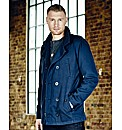 Flintoff By Jacamo Mac Long