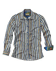 Joe Browns New Spanker Shirt Reg
