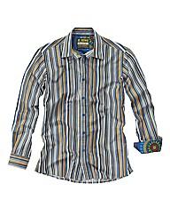 Joe Browns New Spanker Shirt Long