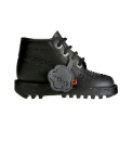 Kickers Kick High Infants Boot