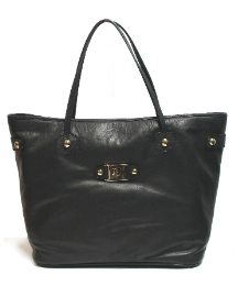 Marta Jonsson Shoulder Bag