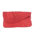 Marta Jonsson Clutch Bag