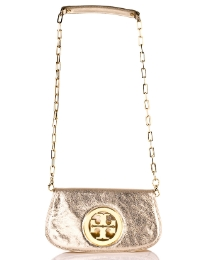 Tory Burch Tory Handbag