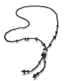 Malissa J Morgan Necklace