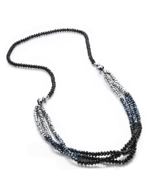 Malissa J Molly Necklace