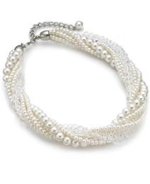 Malissa J London Necklace