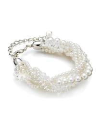Malissa J Las Vegas Bracelet