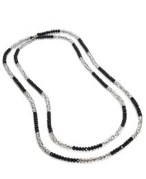 Malissa J Marmaris Bracelet