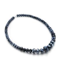 Malissa J Texas Necklace