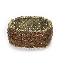 Malissa J Montana Bracelet