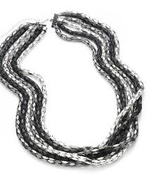 Malissa J Lyon Bracelet